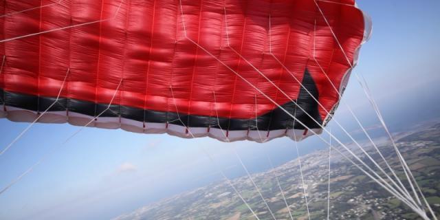 7eme Ciel Parachutisme 3