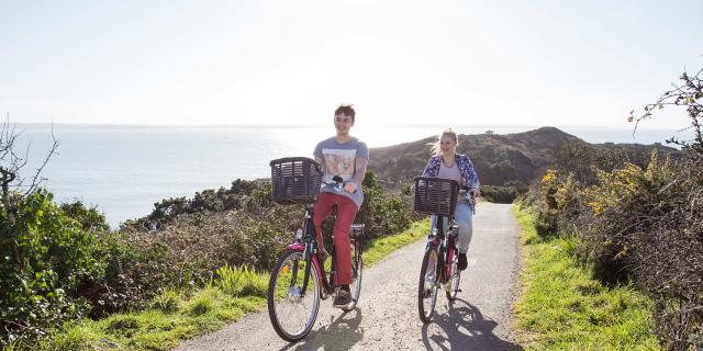 Vélektro le vélo facile