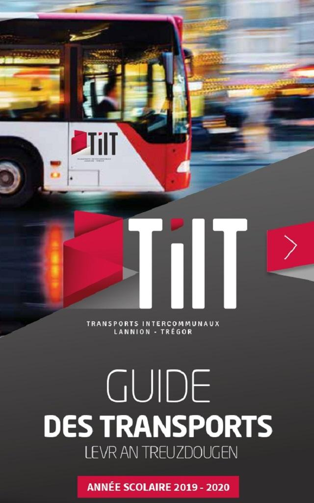 Brochure Tilt Hiver 2019 2020