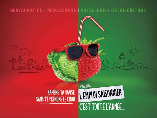 Campagne Emploi Saisonnier Page 0001
