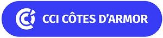 Csm Logo Cci 22 Cartouche Bleu Rvb 002 4257c87da9