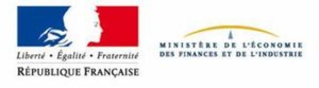Csm Ministe Re De Le Conomie Et Des Finances 358x99 6ce57db2c0