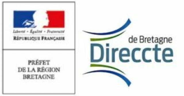 Logo Direccte Bretagne 300x158 (1)