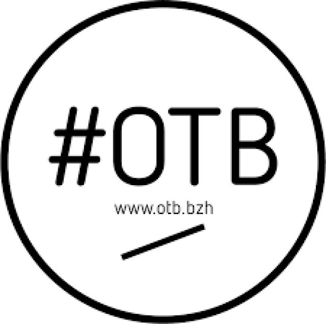 Otb (1)