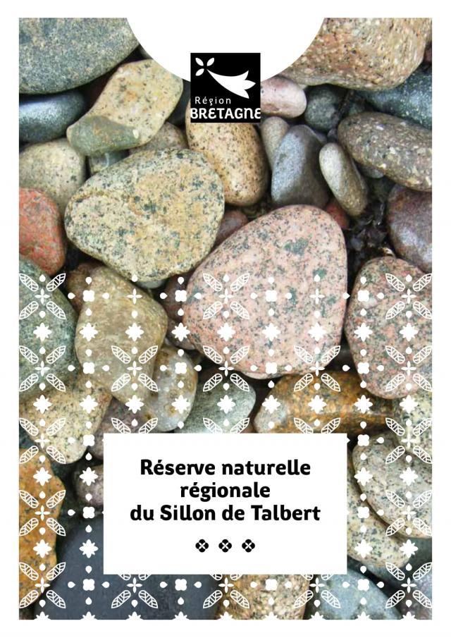 Plaquette Rnr Sillon De Talbert Pages To Jpg 0001