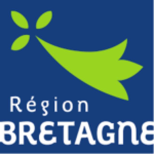 Re Gion Bretagne 150x150