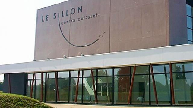Centre Culturel Le Sillon