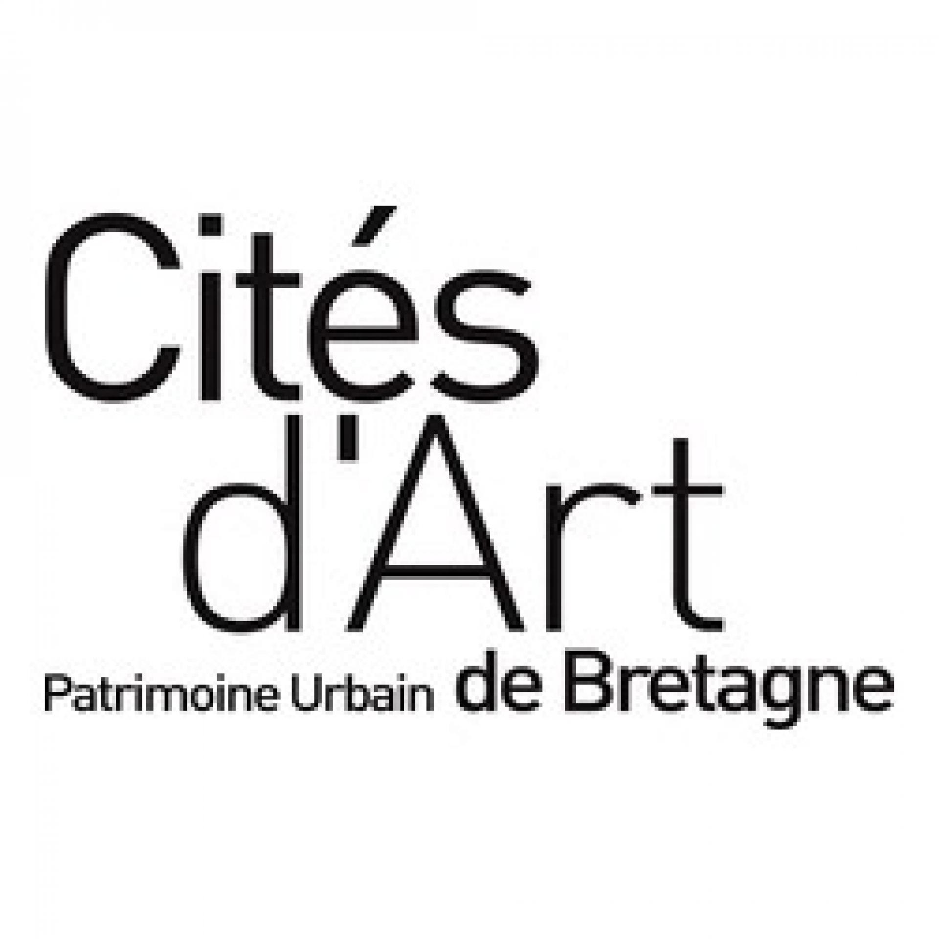Cités D'art