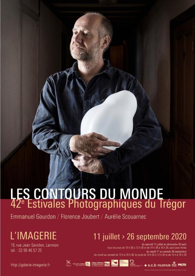 Dossier De Presse Des 42e Estivales Photographiques 2020 Page 0001