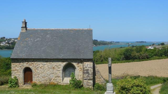 chapelle saint Votrom
