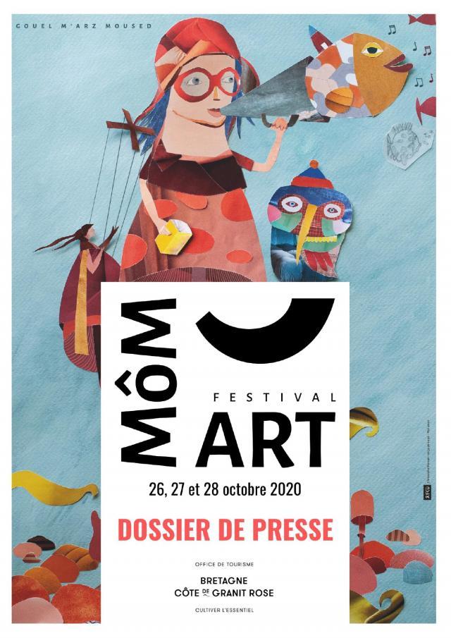 Dossier De Presse Môm'art 2020 Pages To Jpg 0001