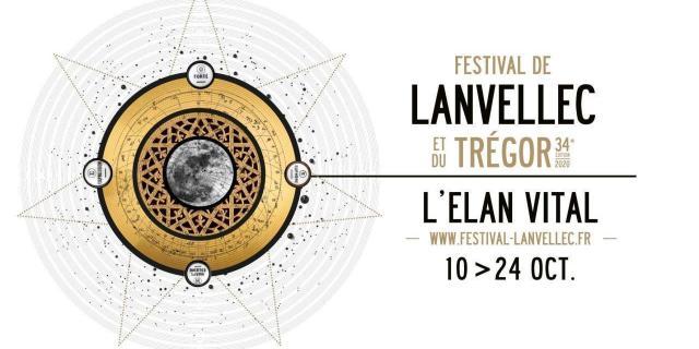 Festival de Lanvellec Et Du Trégor 2020