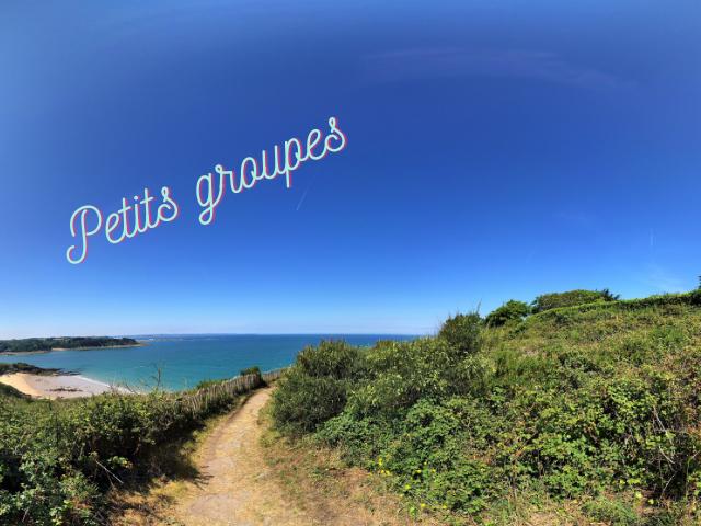 Petit groupes