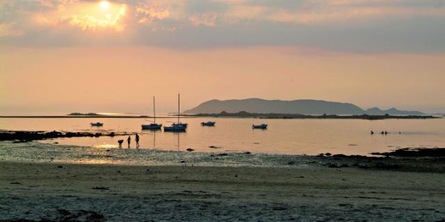 Port L Epine