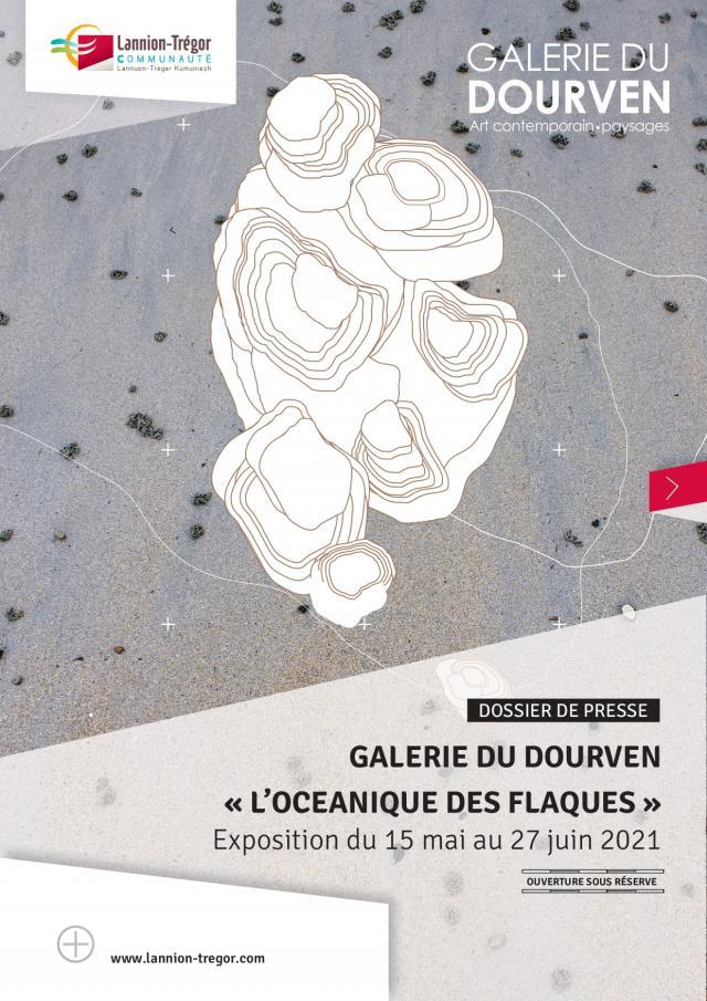 Dossier De Presse Dourven Expo Printemps Page 0001