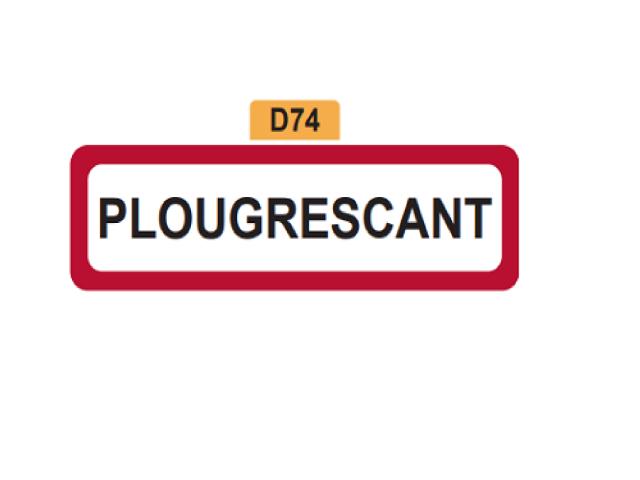 Magnet Plougrescant