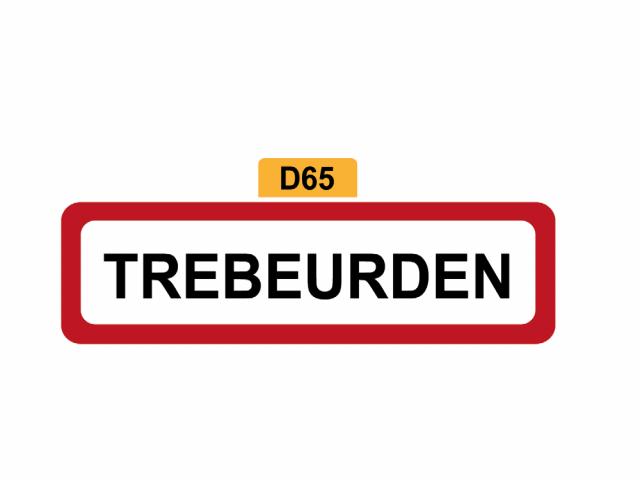 Trébeurden
