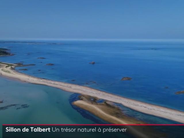 Sillon De Talbert Fr 2